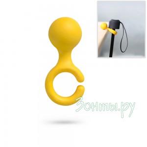 Приспособление - вешалка для зонта Umbrella hanger