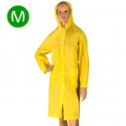RainLab Raincoat M Yellow
