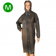 RainLab Slicker M Grey