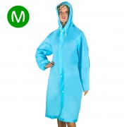 RainLab Slicker M Blue