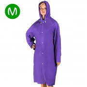 RainLab Slicker M Violet
