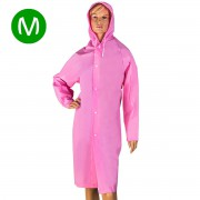 RainLab Slicker M Pink