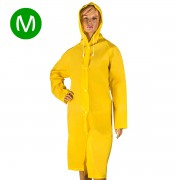 RainLab Slicker M Yellow