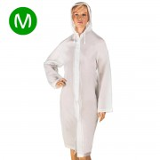 RainLab Slicker M White