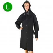 RainLab Slicker L Black