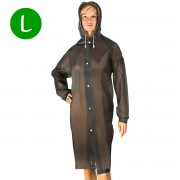 RainLab Slicker L Grey