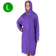 RainLab Slicker L Violet