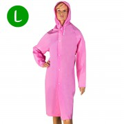 RainLab Slicker L Pink