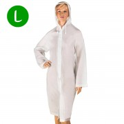 RainLab Slicker L White