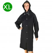 RainLab Slicker XL Black