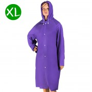 RainLab Slicker XL Violet