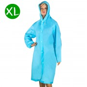 RainLab Slicker XL Blue
