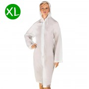 RainLab Slicker XL White