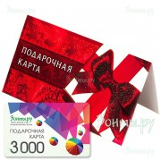 GiftCard-02