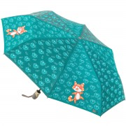 RainLab Cat-028 CatsGreen