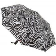 RainLab Pat-037 ZebraDesign