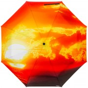 RainLab Pi-055 Sunset