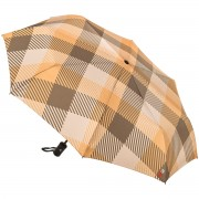 RainLab Pat-063 CellBrown
