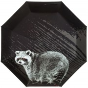 RainLab Ani-107 Raccoon