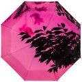 RainLab Fl-123 PinkNight