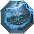 RainLab Cat-137 Cheshire