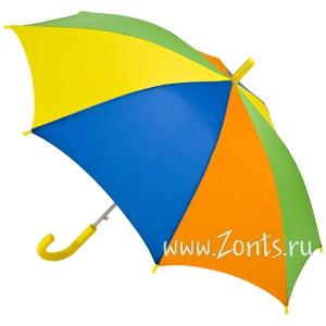 картинки зонтика для детей