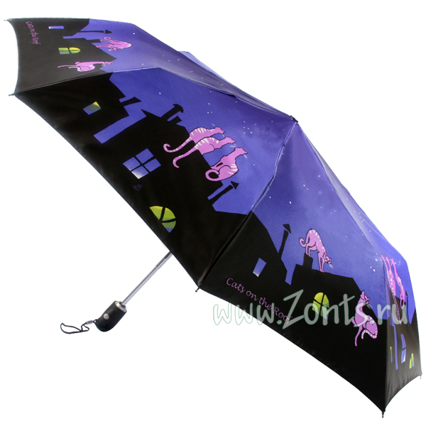 Сатиновый зонтик Zest 23944-45A: http://www.zonts.ru/zest_2394445a/