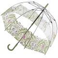 Купить зонт трость в магазине Zonts ru каталог зонтов