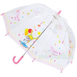Ремонт зонтов в москве